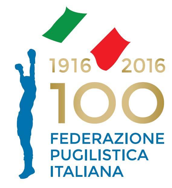 Federazione-Italiana-Pugilistica