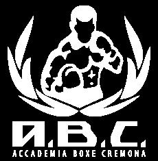 ABC_Cremona_Logo